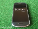 samsung-galaxy-s3-mini-gt-i8190-review-6