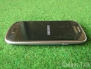 samsung-galaxy-s3-mini-gt-i8190-review-7