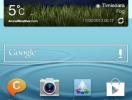 screenshot_2013-02-19-01-59-19