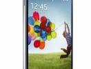 telefon-galaxy-s-4-5