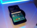 Utilizatorii de Galaxy S5 vor sa treaca pe Galaxy S6