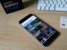 Telefoanele Galaxy S7 primesc Android Nougat