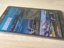 Galaxy tab s 8.4 LTE primeste Android 5.0