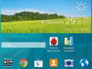 Screenshot_2014-08-04-12-58-52