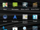 Screenshot_2013-01-01-01-27-03