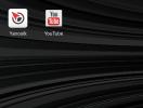 Screenshot_2013-01-01-01-27-14
