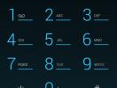 screenshot_2013-02-21-13-16-01