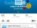 screenshot_2013-02-21-13-16-28