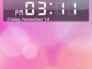 Screenshot_2014-11-14-15-11-38