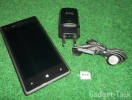 imagine-htc-8x-review-19