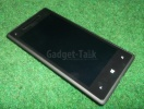 imagine-htc-8x-review-6