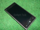 imagine-htc-8x-review-9