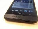 telefon-htc-one-mini-m4-3