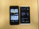 telefon-htc-one-mini-m4-7