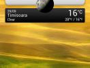screenshot_2012-09-29-02-42-25