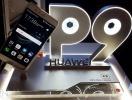 lansare-huawei-p9-romania-8