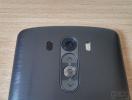20.7 megaxpieli pe LG G4