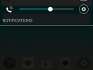 Screenshot_2014-08-19-14-20-18