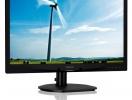 monitor-philips-240s4lpsb_4