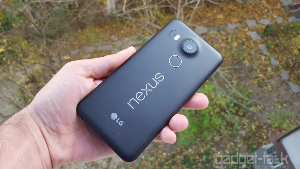 nexus-5x-review-13