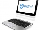 hp-envy-x2-5