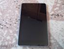 tableta-google-nexus-7-1