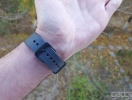 samsung-gear-s2-review-20151117_121816-12