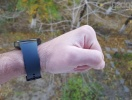 samsung-gear-s2-review-20151117_121816-13