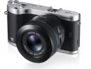 samsung-nx300-si-obiectiv-45mm-3d_negru