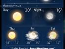 screenshot_2012-09-26-20-28-32