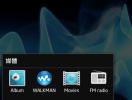 screenshot_2012-09-26-20-29-29