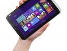 tableta-acer-iconia-w3-windows-8-10