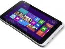 tableta-acer-iconia-w3-windows-8-8