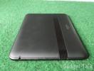 tableta-amazon-kindle-fire-hd-7-inch-12