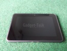 tableta-amazon-kindle-fire-hd-7-inch-15