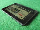 tableta-amazon-kindle-fire-hd-7-inch-26