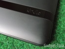tableta-amazon-kindle-fire-hd-7-inch-8