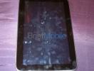 samsung-nexus-10-tablet-3