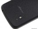 google-nexus-4-back-camera-closeup