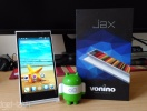 Vonino Jax QS Review