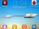 Screenshot_2014-07-16-13-04-24