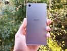 Lista telefoanelor Xperia care primesc actualizare Nougat