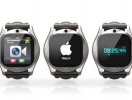 apple-iwatch-concept-screen-1