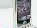 tat7-carcasa-rezistenta-la-apa-pentru-iphone