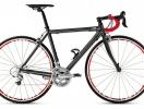 colectia-de-biciclete-bmw-2012-2