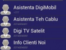 applicatia-digi-oriunde-pentru-android-screen-5