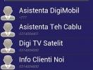 applicatia-digi-oriunde-pentru-android-screen-5