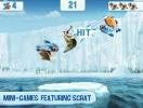 ice-age-village-ios-iphone-ipad-screen-1