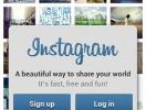 instagram-pentru-android-screenshot-5