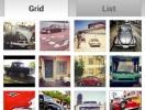 instagram-pentru-android-screenshot-7